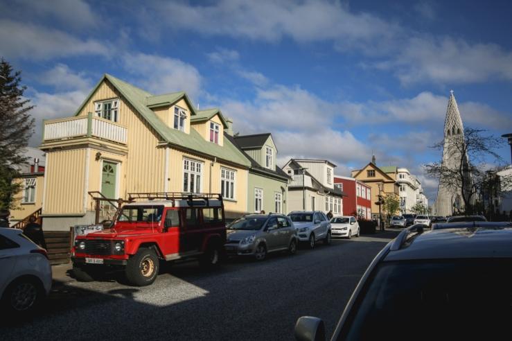 Iceland-0383.jpg