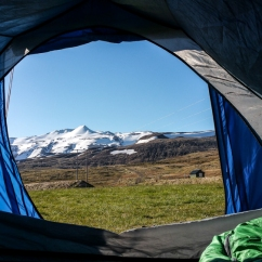 Iceland-041057