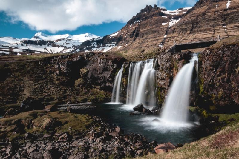 Iceland-1097