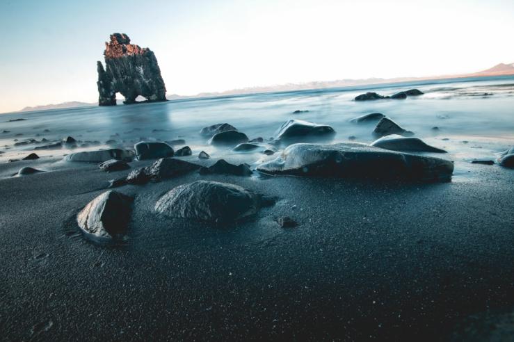 Iceland-1640