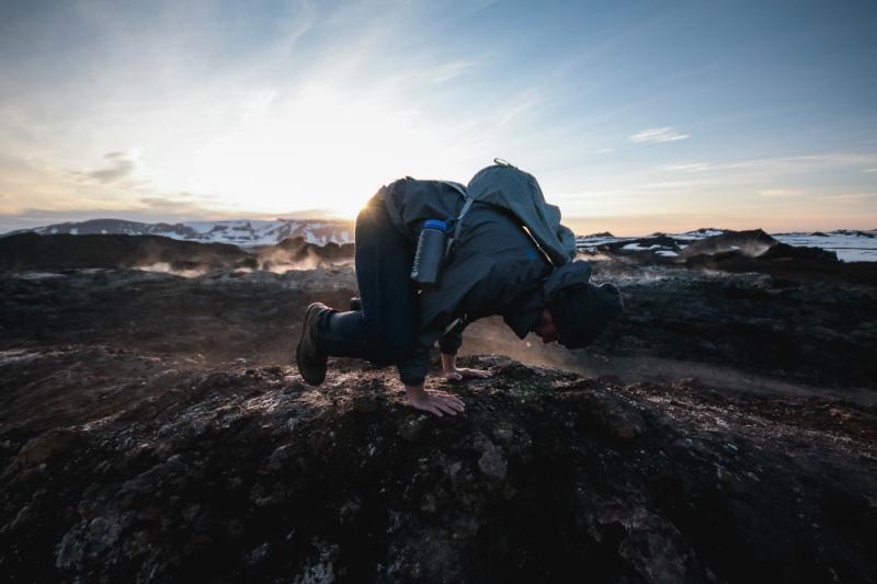 Iceland-2056