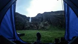 Iceland-210705