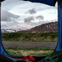 Iceland-212715