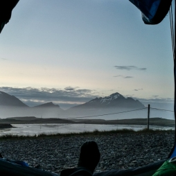 Iceland-221837