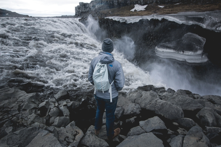 Iceland-2242