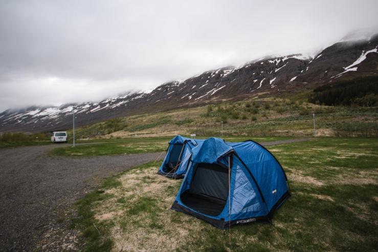 Iceland-2345