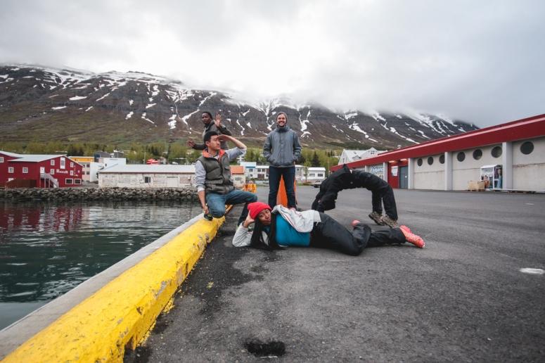 Iceland-2366