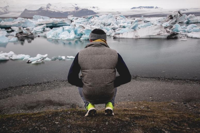 Iceland-2758