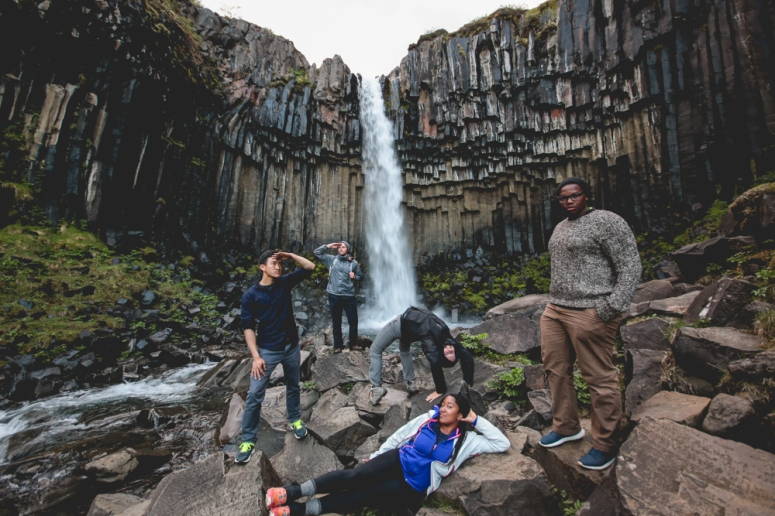 Iceland-2963