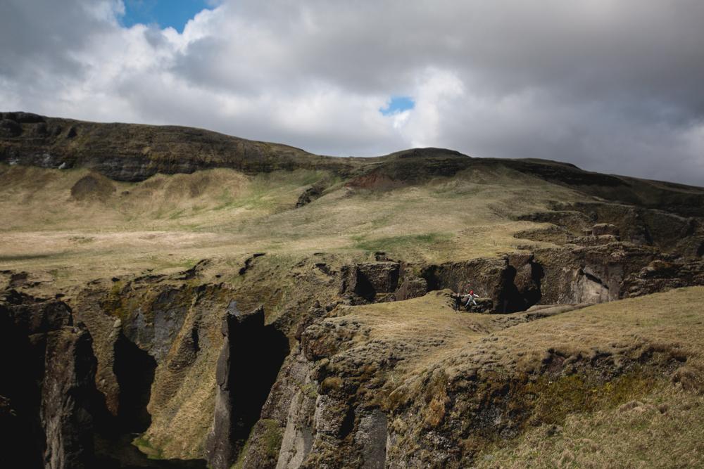 Iceland-3196