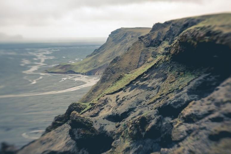 Iceland-3352