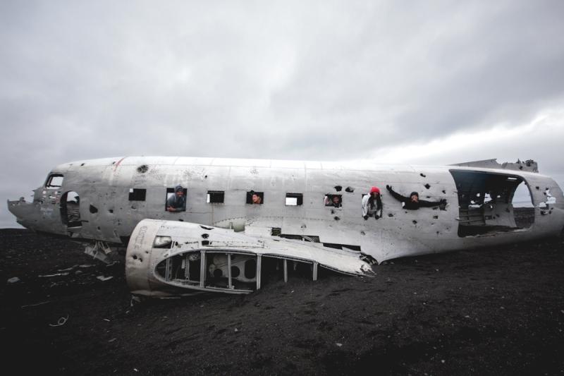 Iceland-3623