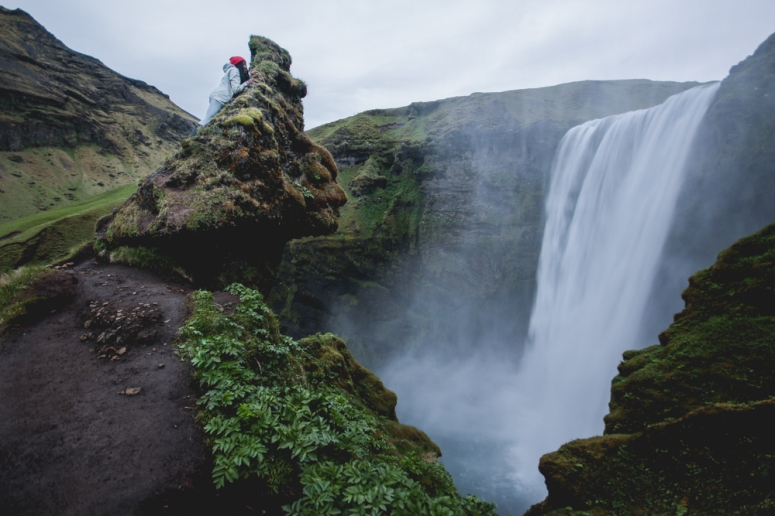 Iceland-3681