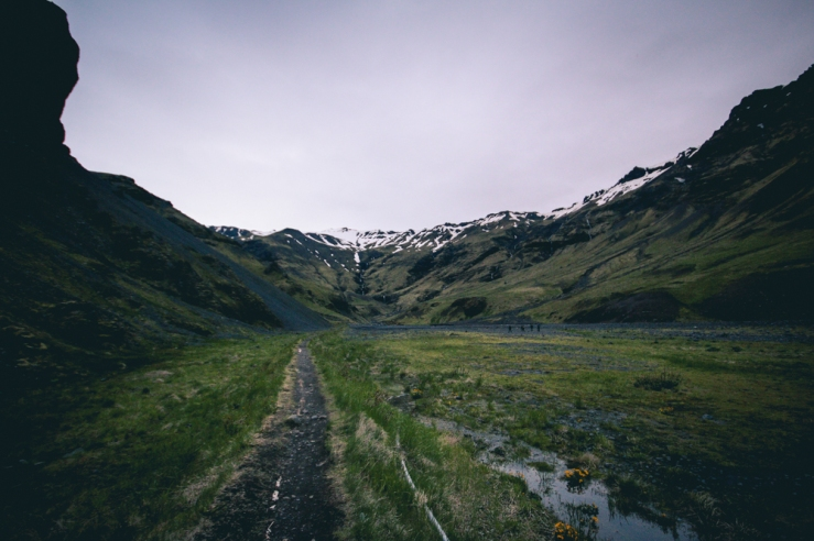 Iceland-3707