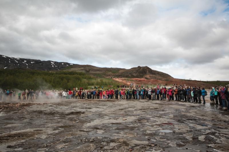 Iceland-3753