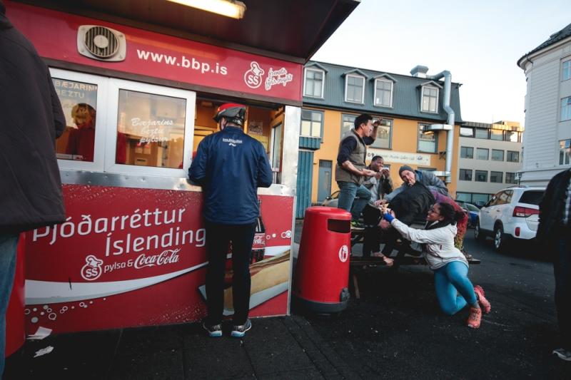 Iceland-3908