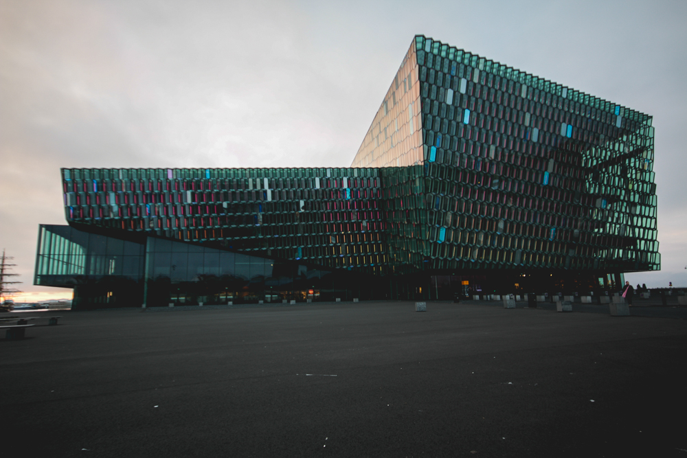 Iceland-4230
