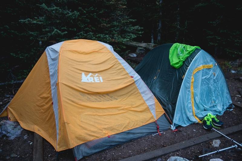 Banff-9326.jpg