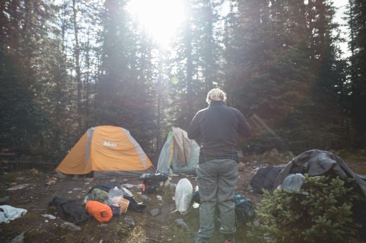 Banff-9360.jpg