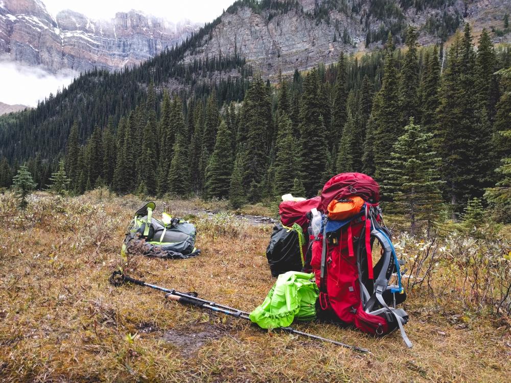 Banff-9413 082000.jpg