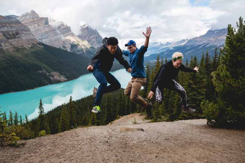 Banff-9583.jpg