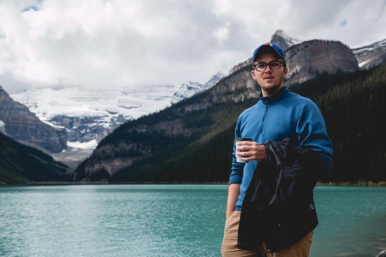 Banff-9699.jpg