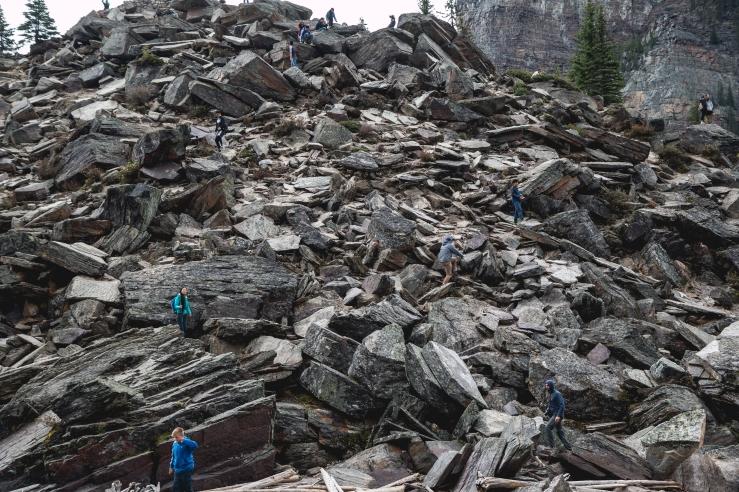 Banff-9819.jpg