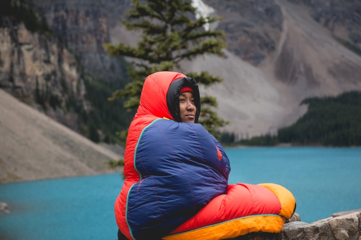 Banff-9918.jpg