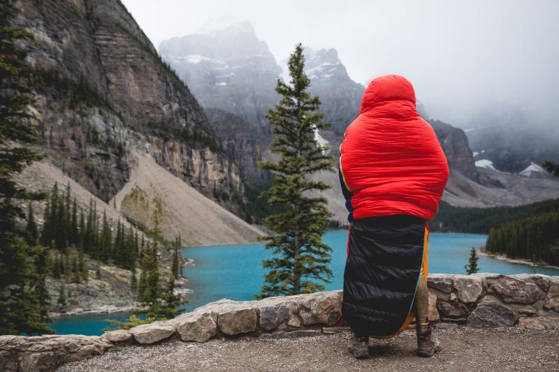 Banff-9936.jpg