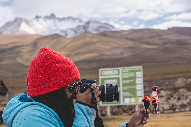 Bolivia-0295.jpg