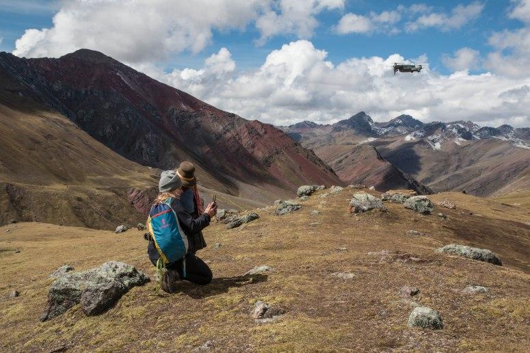 Peru-9836-2.jpg