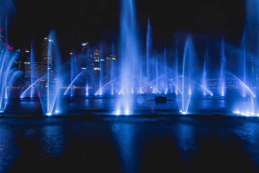Singapore-0305