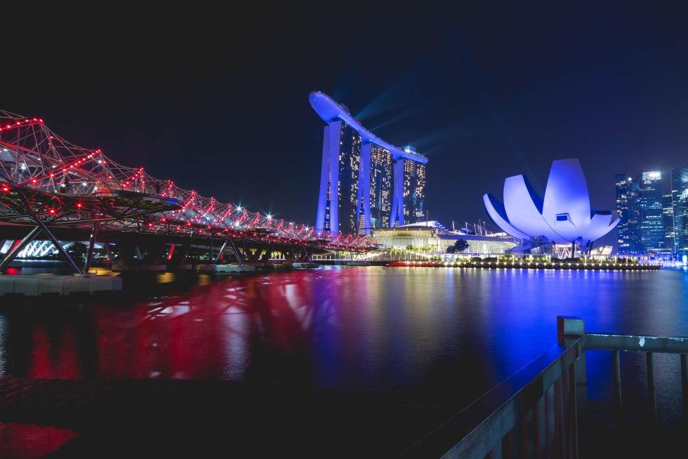 Singapore-0337