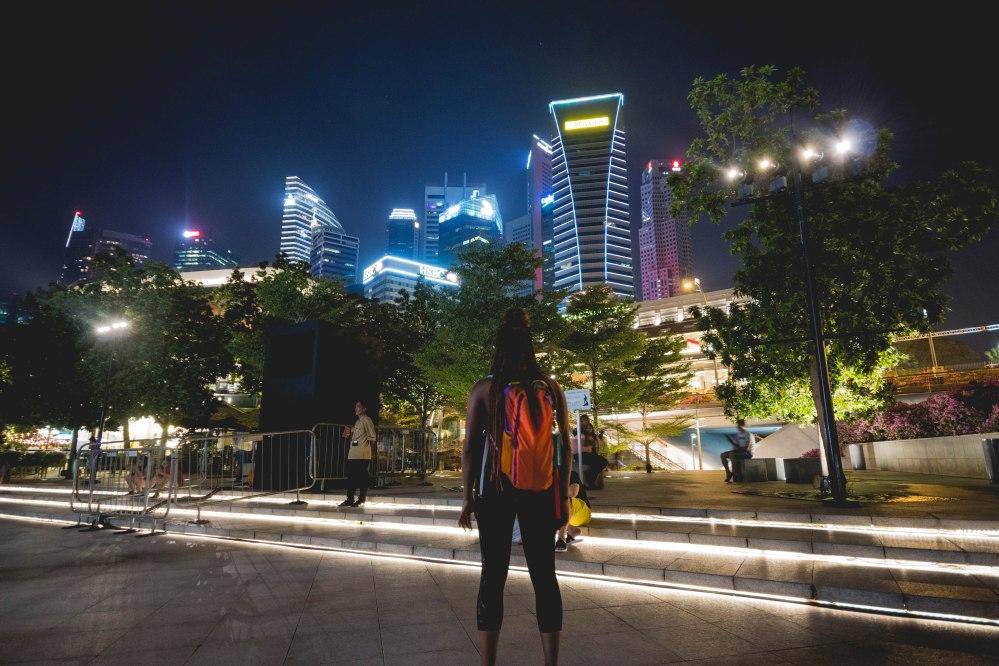 Singapore-0351