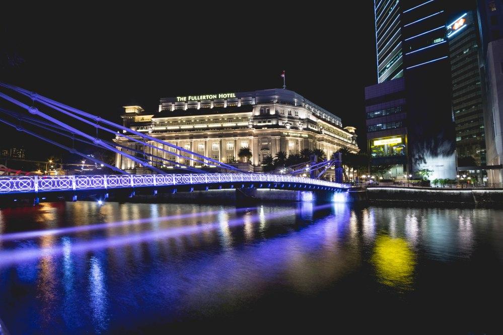 Singapore-0361