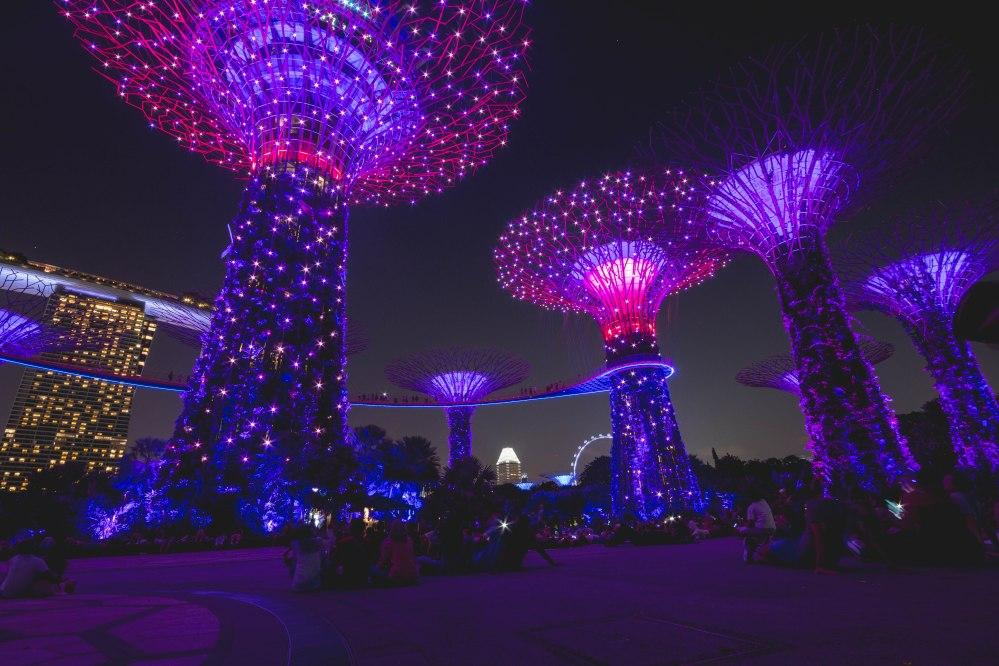 Singapore-0475
