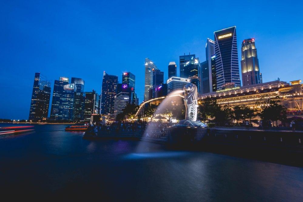Singapore-0624