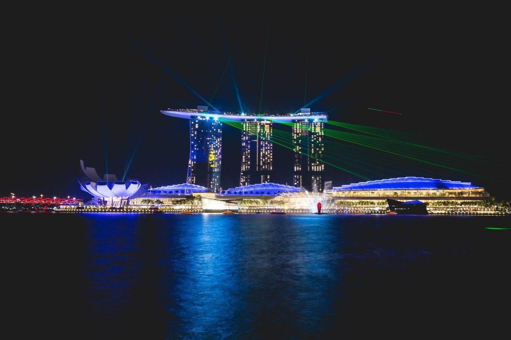 Singapore-0660