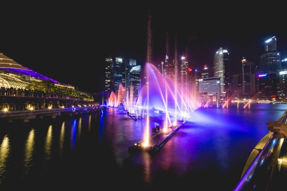 Singapore-0691