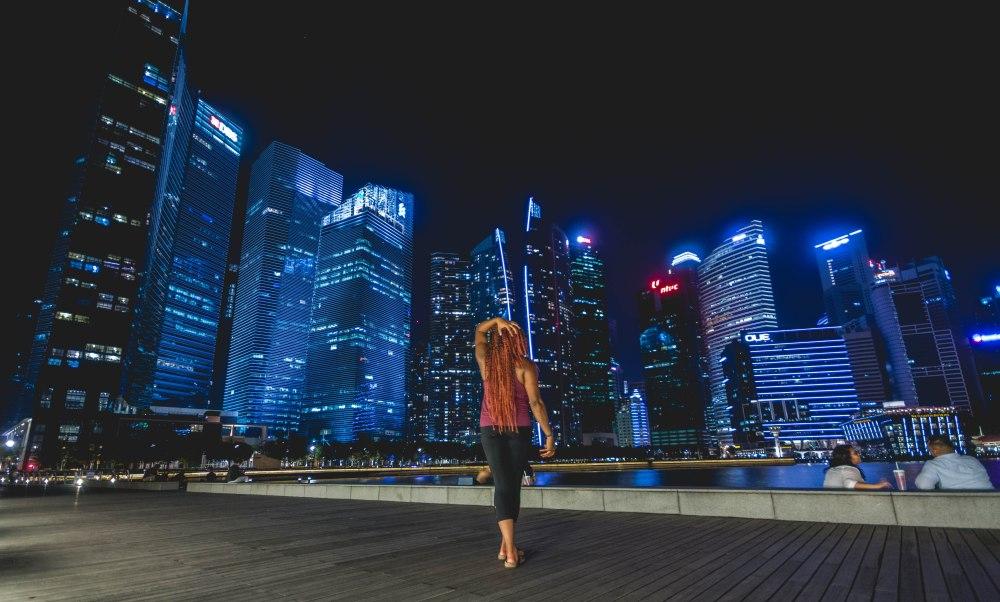 Singapore-0726