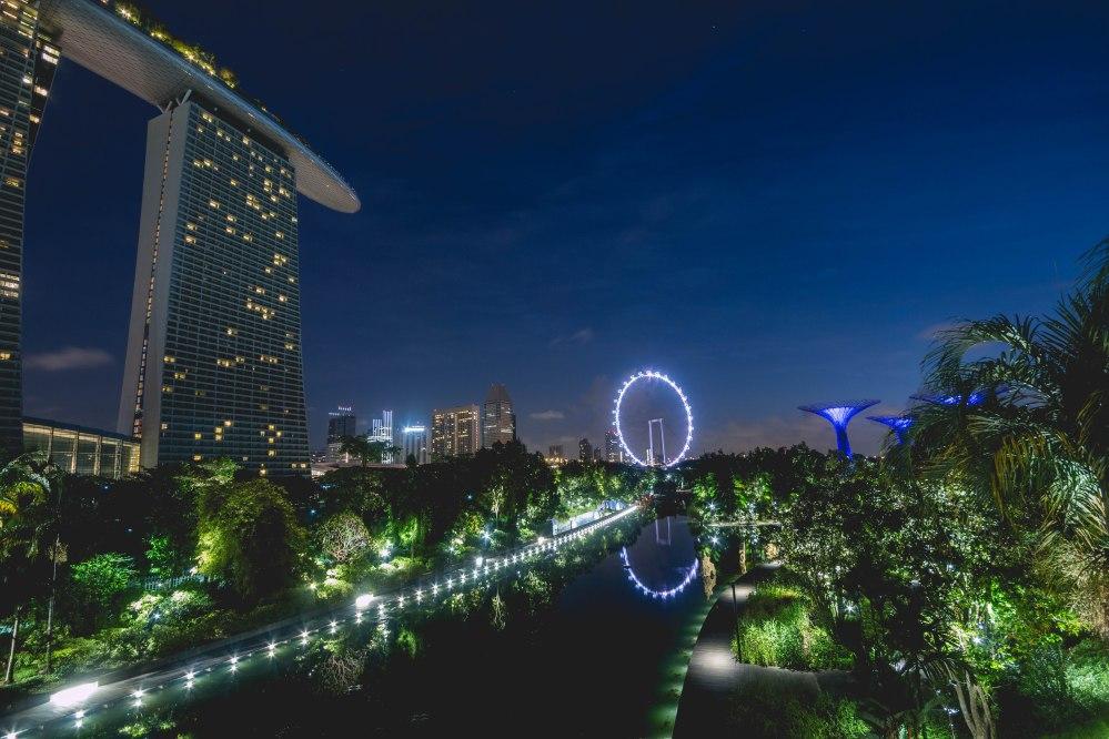 Singapore-0768