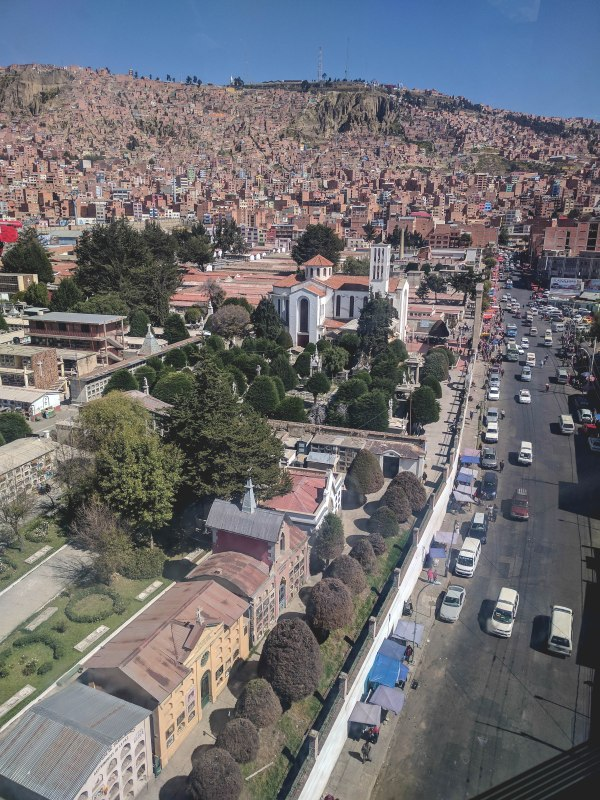 Bolivia-113723