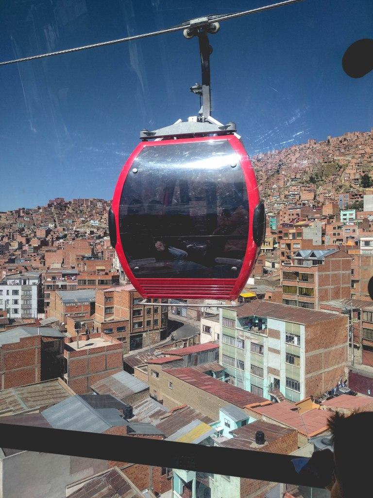Bolivia-114117