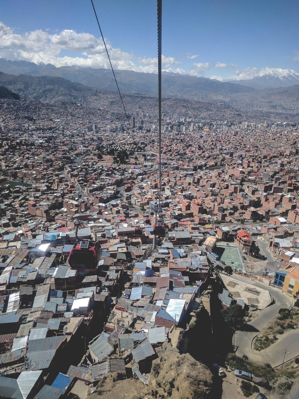 Bolivia-120116.jpg