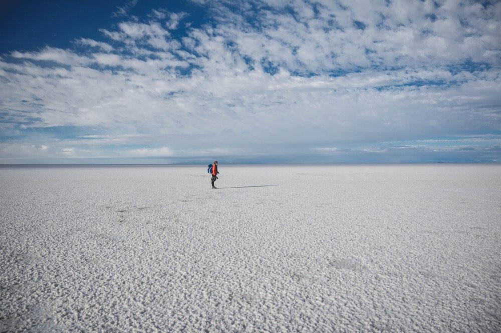 Bolivia-8952
