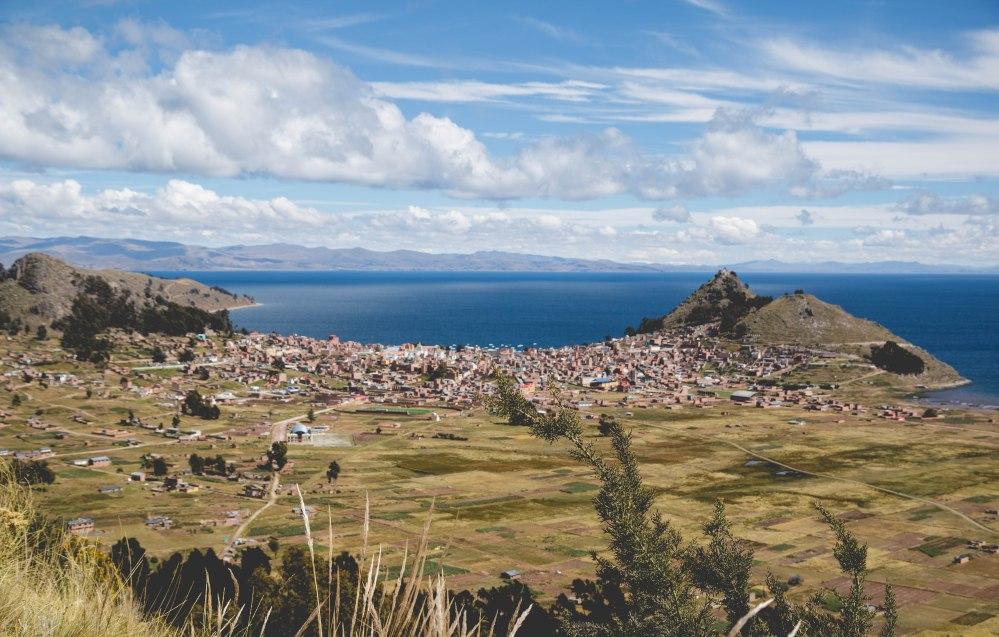 Bolivia-9365